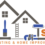 SJZ Painting and Home Improvement