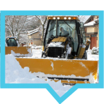 NJ Commercial Snow Management