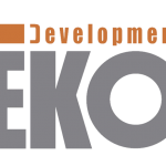 EKO Development