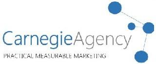 Carnegie Agency – Digital Marketing