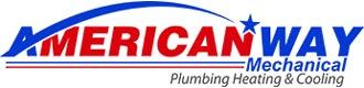 American Way Plumbing