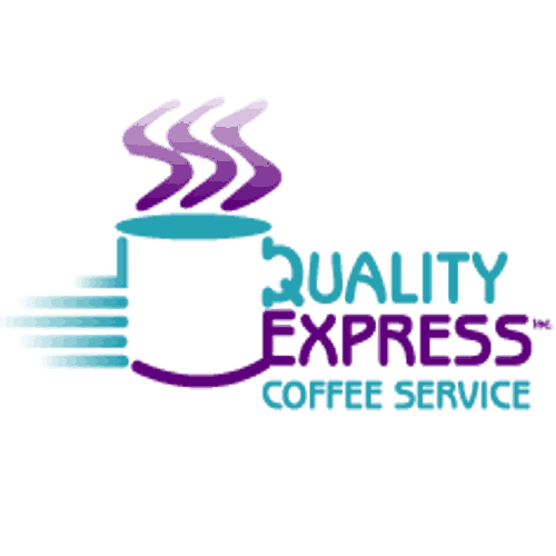 Quality Express Coffee Delivery Service