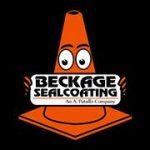 Beckage Sealcoating
