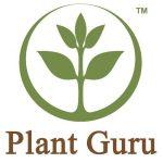 Plant Guru – Organic Butters