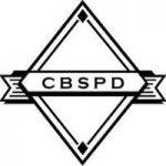 CBSPD Inc.