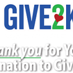 Give2kids – American Children's Cancer Association
