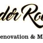 The Powder Room Guys