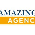 Amazing Grace Agency LLC